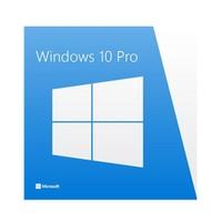 Microsoft Windows 10 Pro Türkçe 32Bit OEM (FQC-08944)