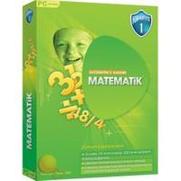 Bigsoft Matematik Eğitimi İlköğretim 2. Kademe