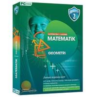 Matematik Geometri İlköğretim 2. Kademe