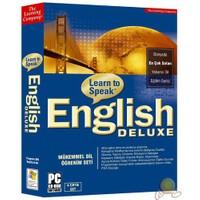 Broderbund Learn To Speak English Version 9.0 (381415)