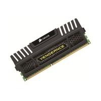 Corsair Vengeance 4GB 1600MHz DDR3 Ram (CMZ4GX3M1A1600C9)