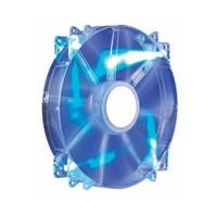 Cooler Master MegaFlow 20cm Mavi Ledli Kasa Fanı (CM-R4-LUS-07AB-GP)