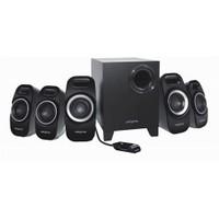 Creative T6300 5+1 Speaker