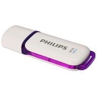 Philips Snow 64GB USB 3.0 Usb Bellek