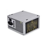 Deep Cool DE380 250W Power Supply