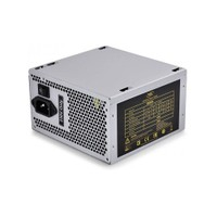 Deep Cool DE530 400W Power Supply