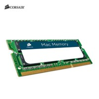 Corsair Mac Memory 4GB DDR3 1333 MHz CL9 Apple Mac Ram (CMSA4GX3M1A1333C9)