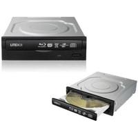 Lite-On iHBS112 12X Kutusuz Blu-Ray Yazıcı/Okuyucu