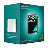 Amd Athlon II X3 460 3.4Ghz Triple Core Soket AM3 İşlemci