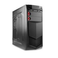 Bycom B105 18,5 Asus Led Amd Iı X2 570 3.5 Ghz 4 Gb 320 Gb Masaüstü Bilgisayar
