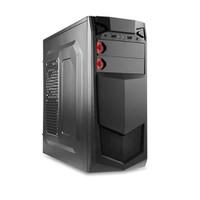 Bycom B106 18,5 Asus Led Amd Iı X2 570 3.5 Ghz 8 Gb 500 Gb Masaüstü Bilgisayar