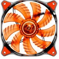 Cougar CFD 120mm Kırmızı LED Kasa Fanı (CF-D12HB-R)