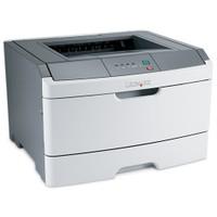 Lexmark E260 Mono Laser Yazıcı