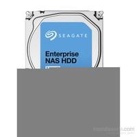 """Seagate Enterprise NAS HDD 4TB 3.5"""" 7200RPM Sata 3.0 128Mb Nas Disk (ST4000VN0001)"""