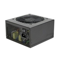 Antec VPF650 EC 650W 120mm Fanlı 80+Bronze Aktif PFC Power Supply