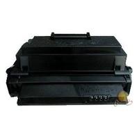 Xerox 106R01034 Toner Yüksek Kapasite