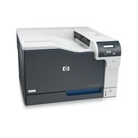 HP LaserJet Pro CP5225 Renkli Laser Yazıcı CE710A