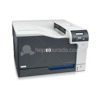 HP CP5225DN A3/A4 Renkli Laser Yazıcı CE712A