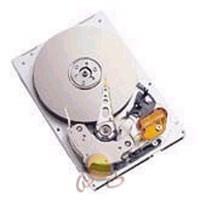 Seagate 160GB 7200RPM 8MB Ncq SATA2 Sabit Disk ST3160813AS