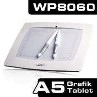 Uc-Logic Lapazz A5 Grafik Tablet (WP8060-TAB08)