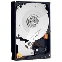 Western Digital 320GB 7200RPM 8MB SATA2 Sabit Disk WD3200AAJS