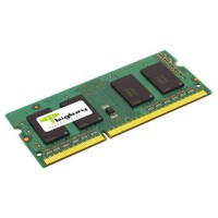 Bigboy 4GB 1333MHz DDR3 Notebook Ram B1333D3S9/4G