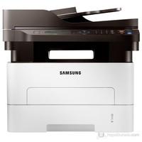 Samsung SL-M2675FN Faks + Fotokopi + Tarayıcı + Laser Yazıcı