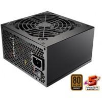 Cooler Master GX 550W 80+ Bronze Aktif PFC 120mm Fanlı Power Supply (RS550-ACAAD3-EU)