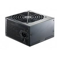 Cooler Master G 600W 80+ Bronze Aktif PFC 120mm Fanlı Power Supply (RS600-ACAAB1-EU)