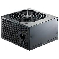Cooler Master B 600W %85 Verimli Aktif PFC 120mm Fanlı Power Supply (RS600-ACABD3-E1)