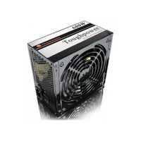 Thermaltake Toughpower 600W 14cm Fanlı Power Supply (W0103RE)