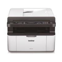 Brother MFC-1811 Faks + Fotokopi + Tarayıcı + Laser Yazıcı