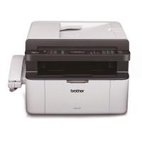 Brother MFC-1815 Faks + Fotokopi + Tarayıcı + Laser Yazıcı