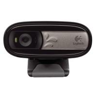 Logitech C170 Webcam 960-001066