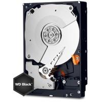 """WD Black 4TB 7200RPM Sata3.0 64Mb 3,5"""" Sabit Disk (WD4003FZEX)"""