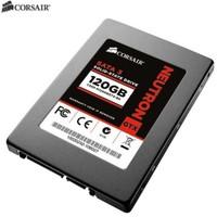 Corsair Neutron 120GB SataIII 2.5' SSD (BC-CSSD-N120GBGTXB-BK)