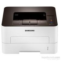 Samsung SL-M2825ND Laser Yazıcı
