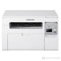 Samsung SCX-3405 Fotokopi + Tarayıcı + Laser Yazıcı