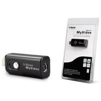 V-Gear My Video USB 2.0 Video Kayıt Kartı