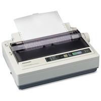 Panasonic KX-P 1150 Nokta Vuruşlu Yazıcı