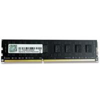 G.Skill Value 8GB DDR3 1600MHz Ram (F3-1600C11S-8GNT)