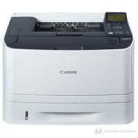 Canon LBP6670DN Laser Yazıcı