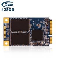 TEAM MP1 mSATA 128GB SATAIII SSD 530 - 440MB/sn SSD (TMSSDMO300A128G)