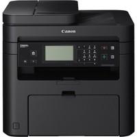 Canon i-Sensys MF226dn Fotokopi + Faks + Tarayıcı + Mono Laser Yazıcı
