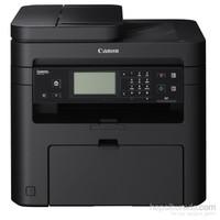 Canon i-Sensys MF217w Fotokopi + Faks + Tarayıcı + Wi-Fi Mono Laser Yazıcı