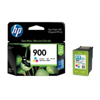 HP 900 Mürekkep Püskürtmeli Baskı Kartuşu CB315A / CB315AE