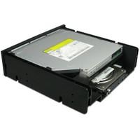 Panasonic CB 5023 GD Slot-In DVD-RW Yazıcı (PNS-CB5023GD)