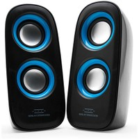 Hiper MS-50M Dijital Hi-Fi Speaker