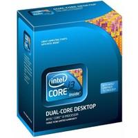 Intel Core i3 530 2.93GHz 4MB Cache LGA 1156 İşlemci