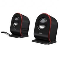 Jwın S-605 2.0 Usb Speaker
